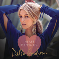 Delta Goodrem - Heart Hypnotic