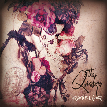 The Quireboys - Beautiful Curse