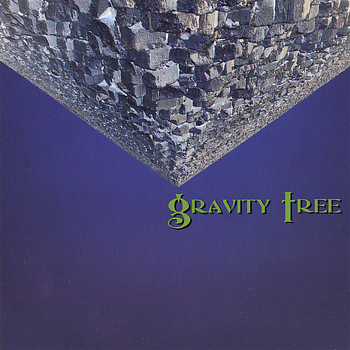 Gravity Tree - Ultimate Backward