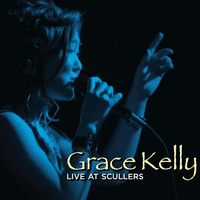 Grace Kelly - Live At Scullers