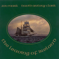 Deirdre Starr - Mark, Jon and David Antony Clark: The Leaving of Ireland