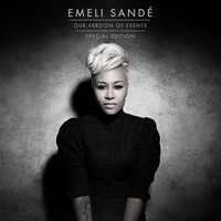 Emeli Sandé - Our Version of Events (Special Edition)