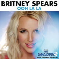 "Britney Spears - Ooh La La (from ""The Smurfs 2"")"