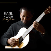 Earl Klugh - Naked Guitar