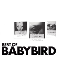 Babybird - Best of Babybird