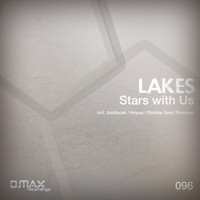 Lakes - Stars With Us