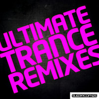 Tritonal feat. Cristina Soto - Ultimate Trance Remixes