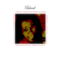 Beloved - Beloved