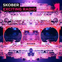 Skober - Exciting Radio