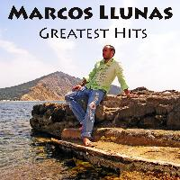 Marcos Llunas - Greatest Hits