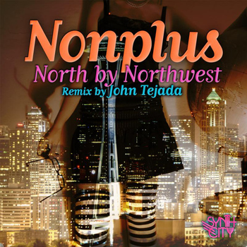 Nonplus - North by Northwest EP