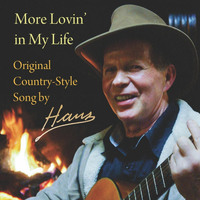 Hans - More Loving in My Life
