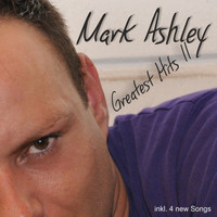 Mark Ashley - Greatest Hits II