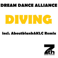 Dream Dance Alliance - Diving