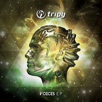 Tripy - Voices