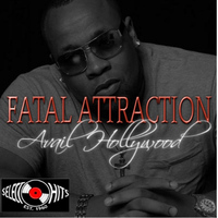 Avail Hollywood - Fatal Attraction
