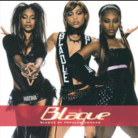 Blaque - Blaque By Popular Demand