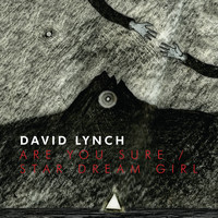 David Lynch - Are You Sure / Star Dream Girl