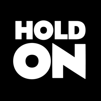 Romanthony - Hold On (Classic Vocal)