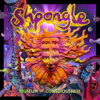 Shpongle - Museum of Consciousness