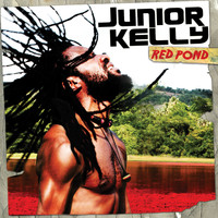 Junior Kelly - Red Pond