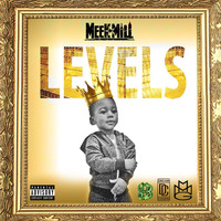 Meek Mill - Levels (Explicit)