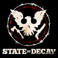 Jesper Kyd - State of Decay