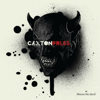 Caxton Press - Shame the Devil - The Instrumentals (Explicit)