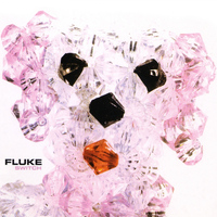 Fluke - Switch