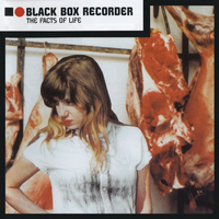 Black Box Recorder - The Facts of Life