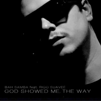 Bah Samba - God Showed Me the Way (Incognito Mixes)