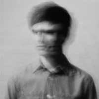 James Blake - Klavierwerke EP