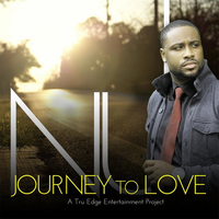 Nu - Journey to Love