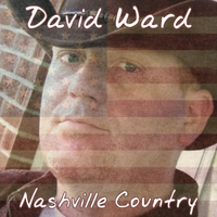 David Ward - Nashville Country