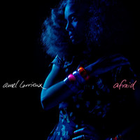Amel Larrieux - Afraid