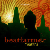 beatfarmer - Mantra