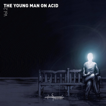 Various Artists - The Young Man On Acid v.2 by Pick