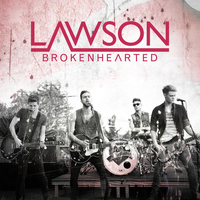 Lawson - Brokenhearted