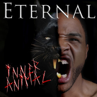 Eternal - Inner Animal - Single