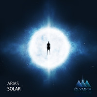 Arias - Solar (Extended Mix)