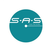 SAS - From The Inside