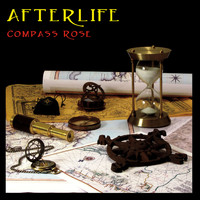 Afterlife - Compass Rose