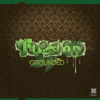 Fusion - Grounded