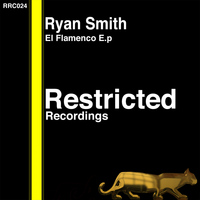 Ryan Smith - El Flamenco