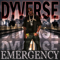 Dyverse - Emergency