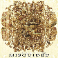 MDR - Misguided: MDR Presents a Musical Experiment