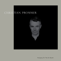 Christian Prommer - Compost Black Label # 99