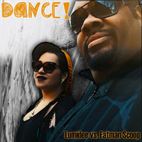 Lumidee - Dance!