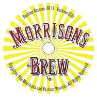 The Morrisons - Morrisons Brew
