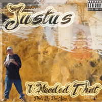 Justus - I Needed That